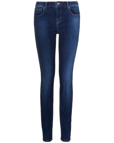 Phase Eight Victoria Skinny Jean