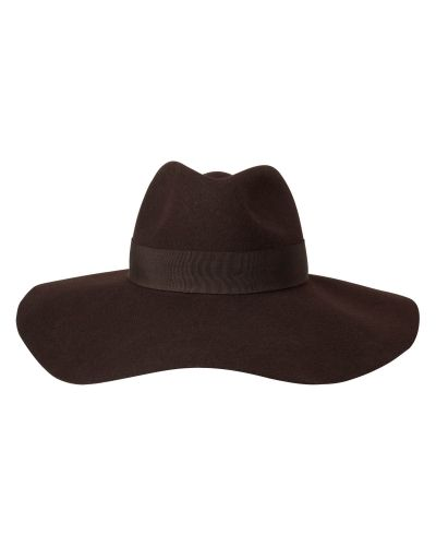 Phase Eight Wilhelmina Trilby Hat