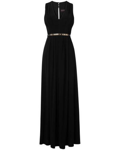 Wynn Gold Belted Dress Phase Eight klänning till dam.