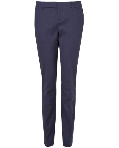 Byxa Zahara Full Length Trouser från Phase Eight
