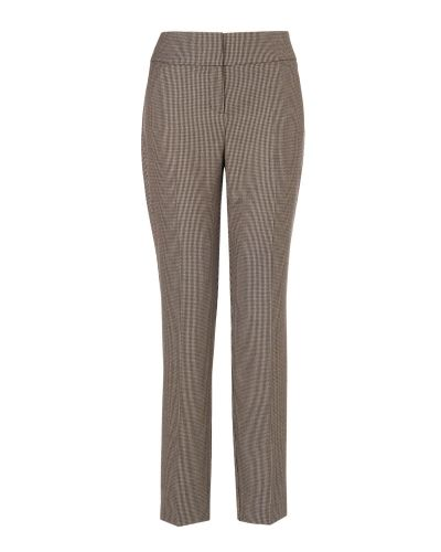 Byxa Zahara Heritage Full Length Trousers från Phase Eight