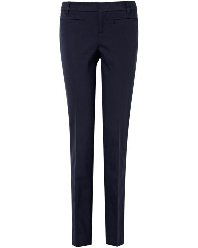 Phase Eight Zita Full Length Trouser