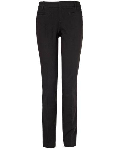 Byxa Zita Full Length Trouser från Phase Eight