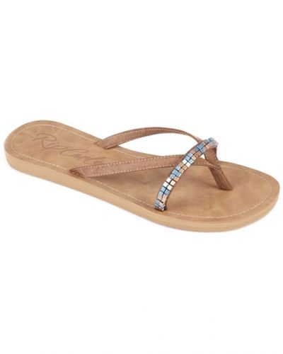 Rip Curl sandal till dam.
