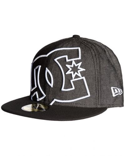 Coverage II New Era Cap från DC