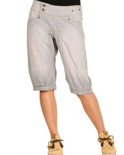 Radio Denim Nikita jeansshorts till tjejer.