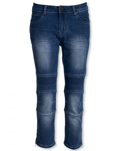 Bonaparte 3/4-jeans