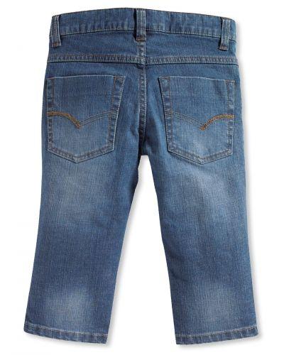 3/4 byxa 3/4-jeans från Bonaparte