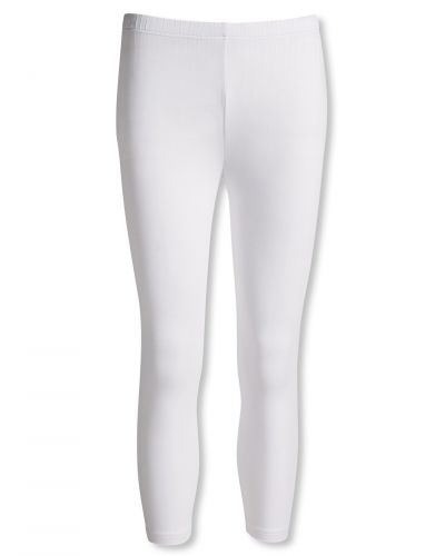 Leggings BASIC 3/4-leggings från Bonaparte