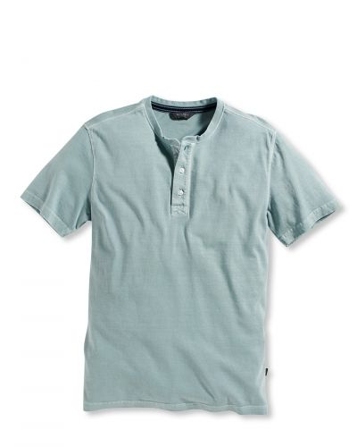 BASIC farfarströja Bonaparte t-shirts till dam.