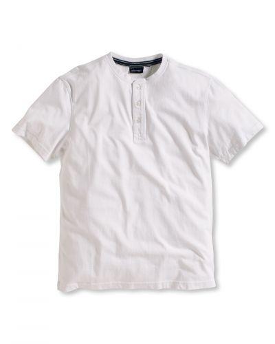 T-shirts BASIC farfarströja från Bonaparte