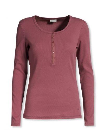 Till dam från Bonaparte, en rosa t-shirts.