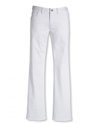 Bonaparte BASIC jeans