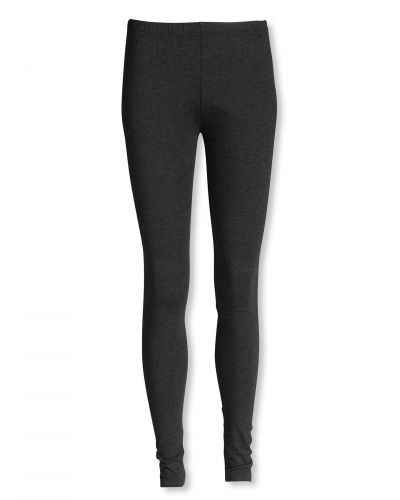 Leggings BASIC leggings från Bonaparte