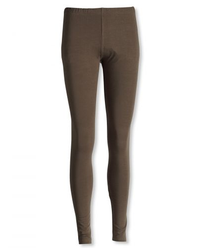 Bonaparte BASIC leggings