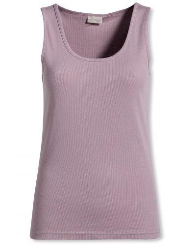 Till dam från Bonaparte, en rosa linnen.