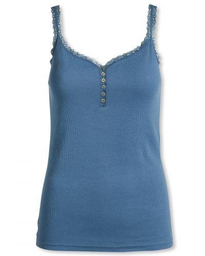 Till dam från Bonaparte, en blå linnen.