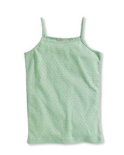 Till dam från Bonaparte, en grön linnen.