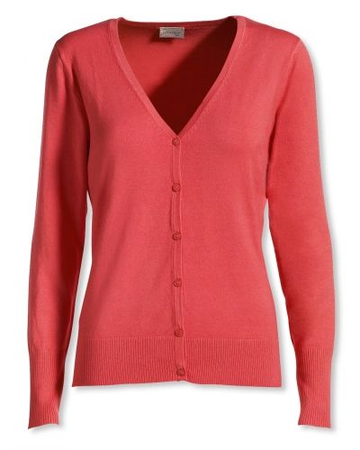 Bonaparte BASIC stickad cardigan
