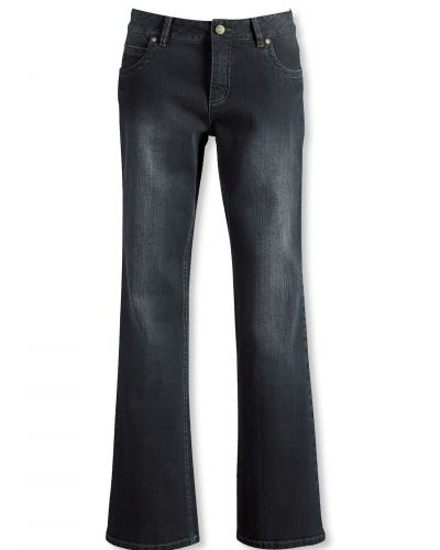 Bonaparte BASIC stretchjeans