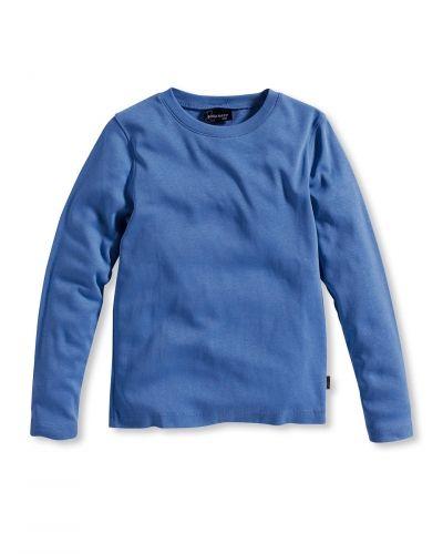 BASIC T-shirt Bonaparte t-shirts till dam.