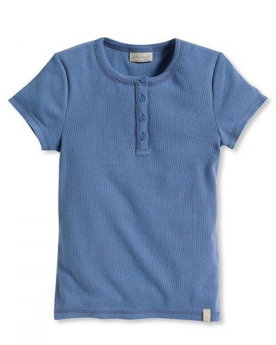 Bonaparte BASIC T-shirt