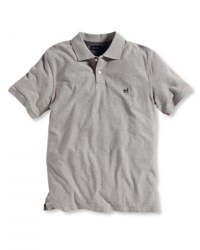 T-shirts BASIC tenniströja från Bonaparte