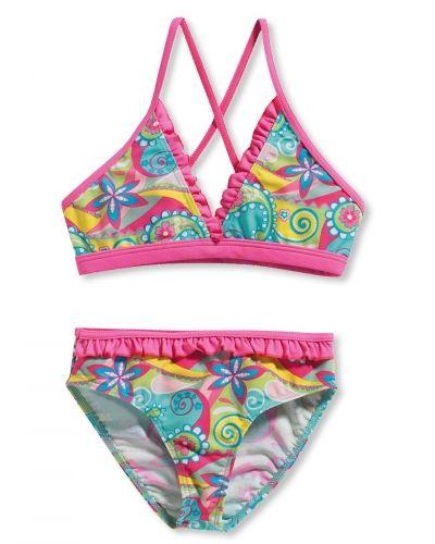 Bikini Bikini från Bonaparte