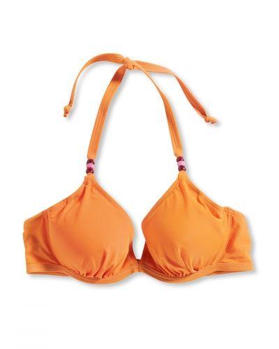 Bikini-bh från Bonaparte till tjejer.