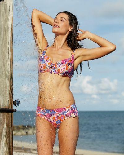 Bikini Bikinitopp från Bonaparte