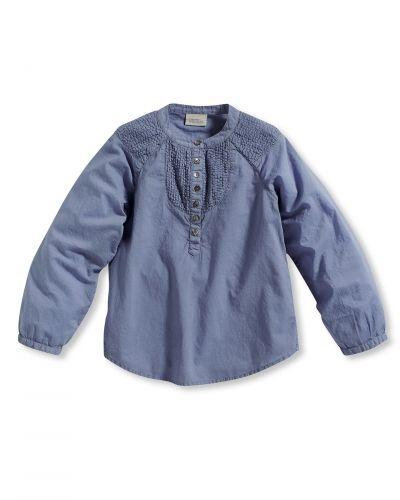 Blus Blus från Bonaparte