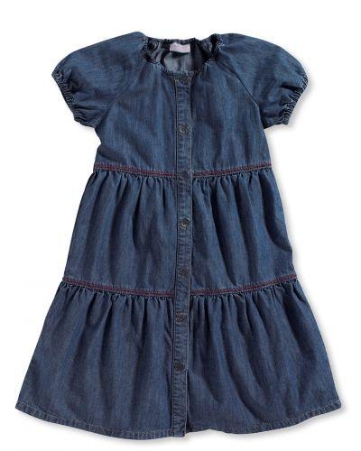 Jeansklänning Denimklänning från Bonaparte