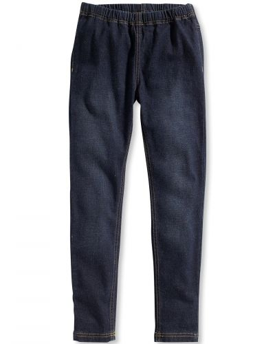 Denimleggings Bonaparte byxa till dam.