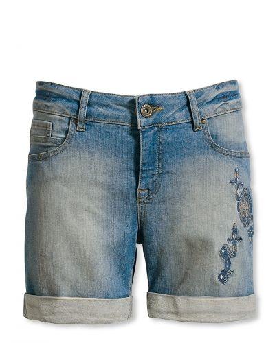 Shorts Denimshorts från Bonaparte