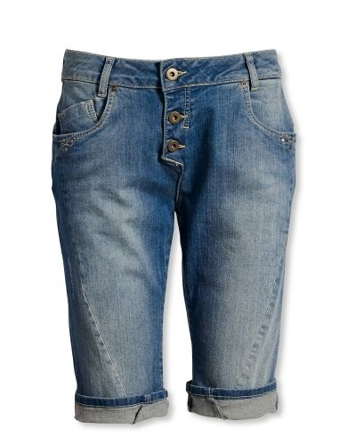 Denimshorts Bonaparte jeansshorts till tjejer.