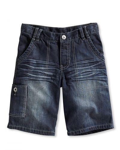 Bonaparte jeansshorts till tjejer.