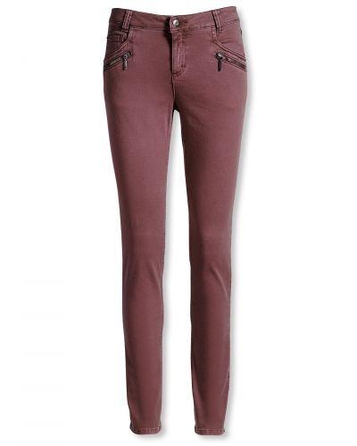 Byxa Jeans från Bonaparte