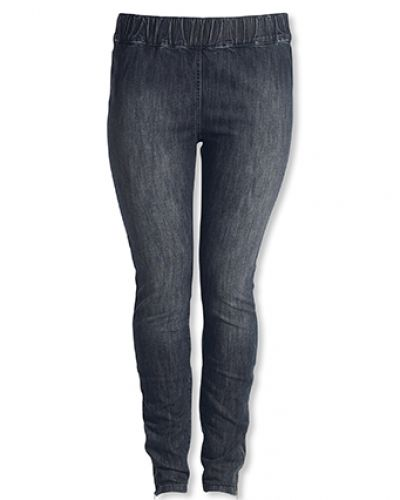 Jeans Bonaparte jeans till dam.