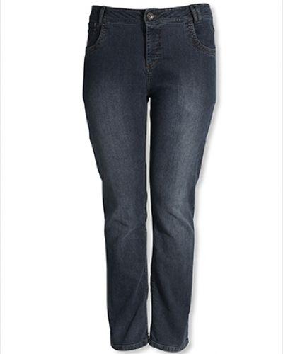 Bonaparte jeans till dam.