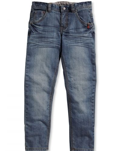 Bonaparte Jeans