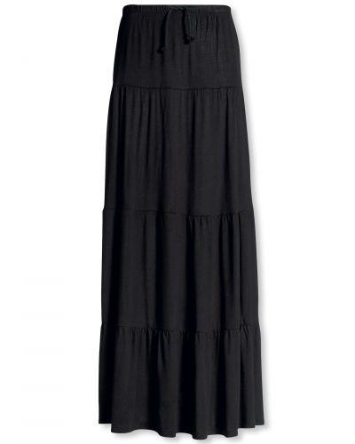 Kjol Jerseykjol från Bonaparte