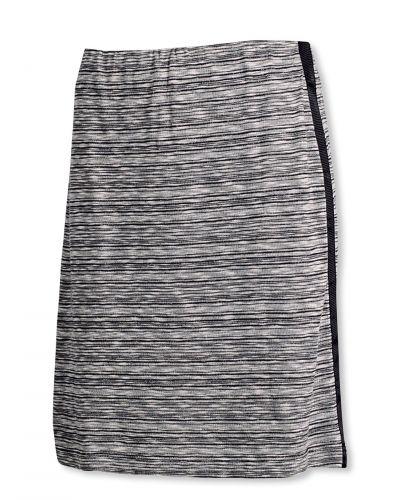 Jerseykjol Bonaparte kjol till kvinna.