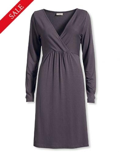 Jerseyklänning Bonaparte jerseyklänning till dam.