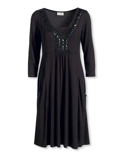 Jerseyklänning Jerseyklänning från Bonaparte