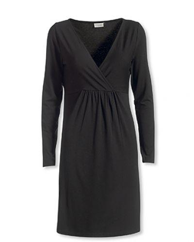 Bonaparte Jerseyklänning