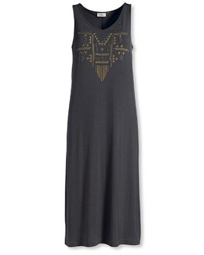 Jerseyklänning från Bonaparte till dam.