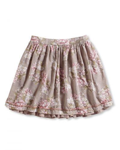 Kjol från Bonaparte till kvinna.
