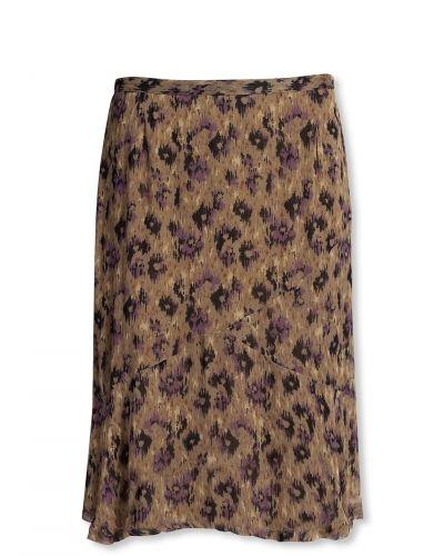 Bonaparte kjol till kvinna.