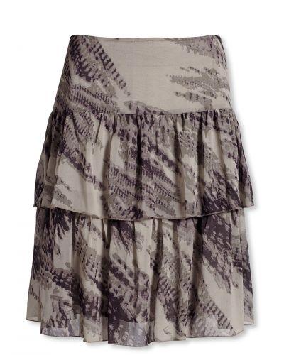 Kjol Bonaparte kjol till kvinna.