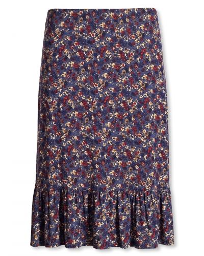 Kjol Kjol från Bonaparte